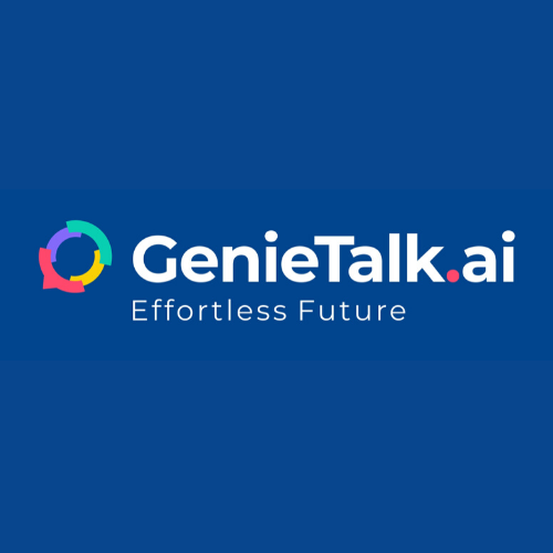 AI chatbot services for businesses
