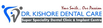 Tooth Bleaching And Whitening Treatment | Laser Dentistry | Best Dental Hospital In Vijayawada