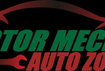 Best Car Reparing Service Center