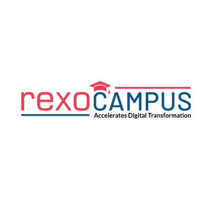 ERP Software for Educational Institutions