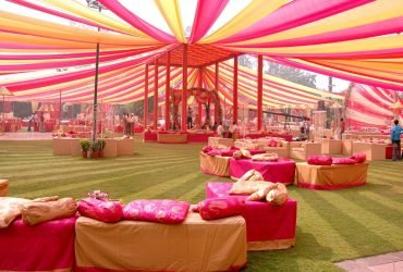 Banquet halls in jaipur for parties, banquet hall for birthday party in jaipur,