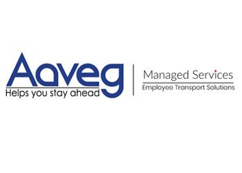 Employee Transportation Management Services