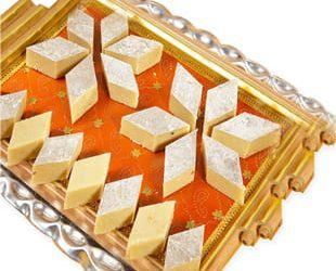 Order Sweets Online | Online Sweets Delivery | Traditional Sweets Online