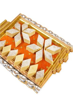 Order Sweets Online   Online Sweets Delivery   Traditional Sweets Online