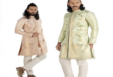 Men Kurtas in Anand | New Stlyle Fancy Kurta For Mens in Gujarat, India
