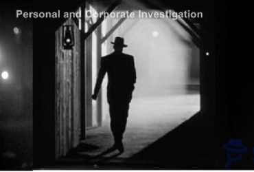 Private Investigation Agency in Delhi