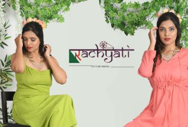 Online Shopping Site for Women – Upper Wear, Bottom Wear
