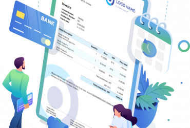 Get Small Business Invoice Software – Invoice Office