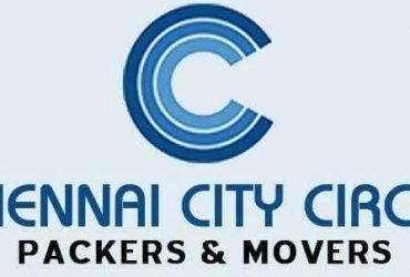 Chennai City Circle Movers and Packer