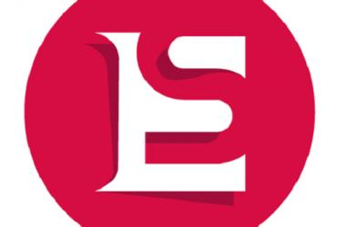 Private: Best Website & Mobile App Development Company – Elinsys