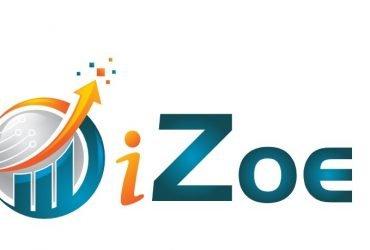 iZoe | Tally Solutions