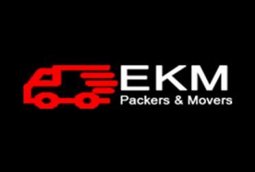EKM | Best Relocation Services in Kalamassery, Kochi