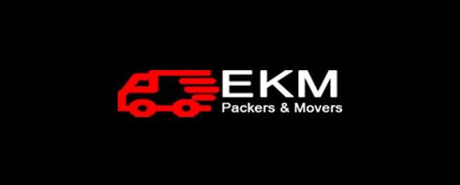 EKM   Best Relocation Services in Kalamassery, Kochi