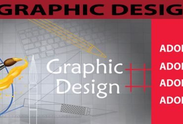 Web Design course in Delhi | Graphic Design training Institute Course in Laxmi Nagar Delhi,Delhi.