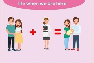 Best IVF Center in Delhi  IVF clinic in delhi