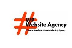 WP Website Agency