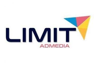 Limit Ad Media   Brand Marketing Company in Hyderabad