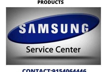 Samsung service center in Hyderabad   9154064446