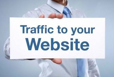 Private: Buy website traffic that converts into leads and customers