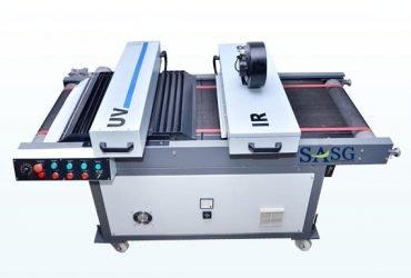 UV Conveyor System for Sale
