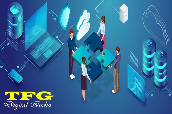 Advertising – TFG is one of the best advertising companies in India