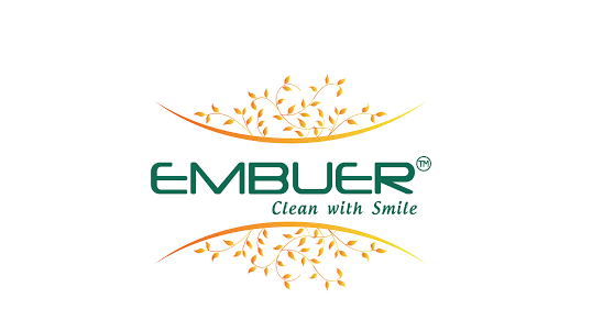 Buy eco friendly products india