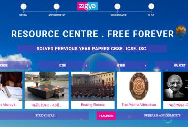 Free Resource Centre