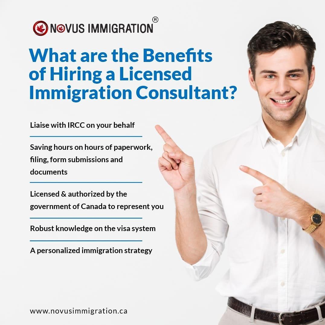 Immigration Consultants in Bangalore   Best Immigration Consultants in Bangalore   novusimmigration. (Bangalore)