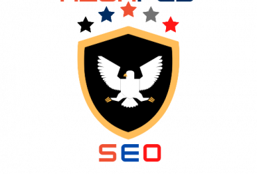 Best SEO services in Lucknow| High fly SEO