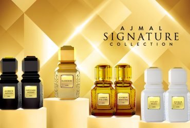 Best Online Discount Ajmal Perfume & Cologne Spray For Men's & Women's