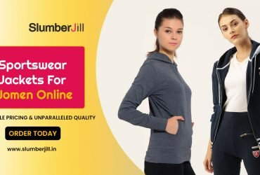 Buy Women Hoodies, Sweatshirts Online at Slumberjill