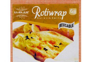 Buy Roti Wrap Cloth Online