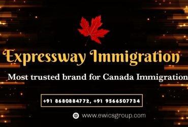 EWICS GROUP Canada Immigration