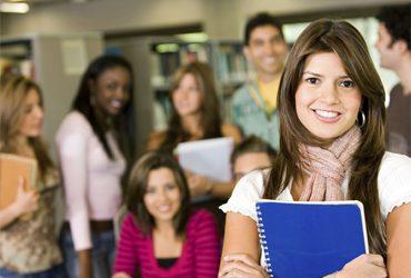 Best CPA Classes In India