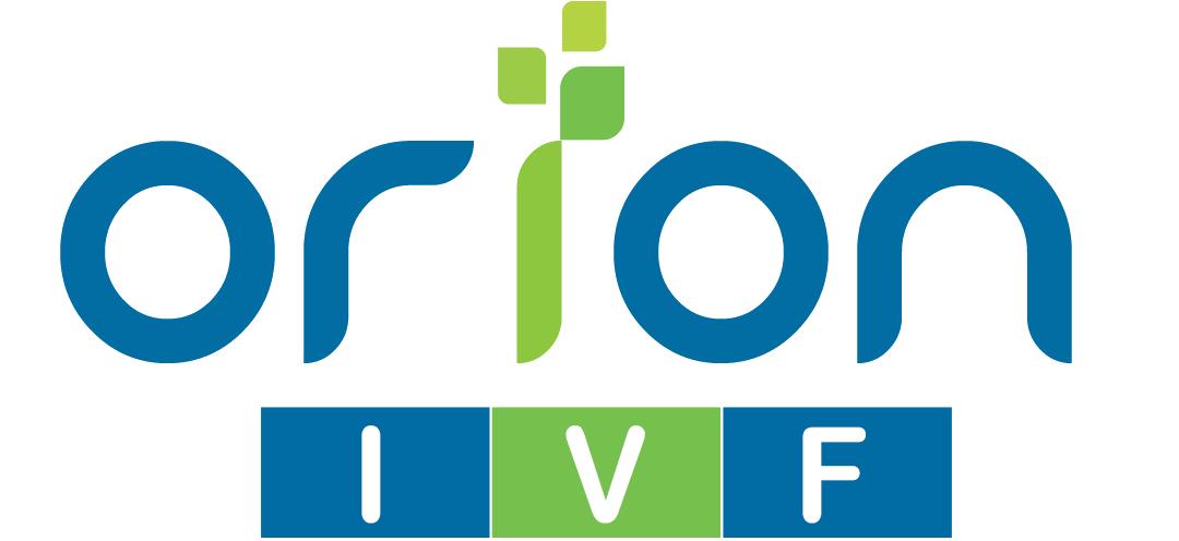 Orion Hospital – IVF Treatment in Wakad