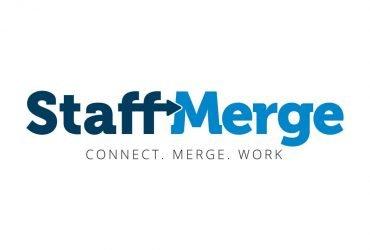 The best Video Resume App | StaffMerge