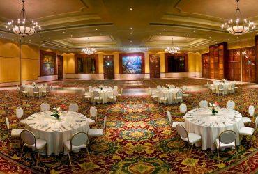 Banquet Hall in Mumbai – Myvenuebazar