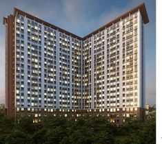 Buy 1BHK  Flats In Malad East | Affordable Flats In Malad East