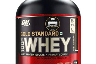 Buy Whey Protein Supplements Online in Amritsar | 100% Authentic