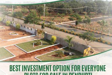 vuda approved plots in vizag |Subhagruha