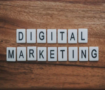 Digital Marketing Services Mumbai – SEO, PPC & Social Media