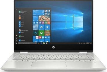 Hp Laptop | Hp Laptop online | Hp laptop online price