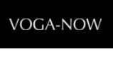 Buy Genuine Leather Shoes, Jackets, Bags, Belts for Men – Voga Now