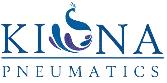 Auto Drain Valve Manufacturers – Kisna Pneumatics Coimbatore, India