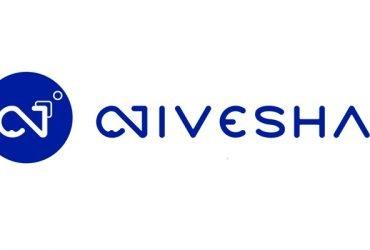 NIVESHAR | Investor Visa Consultants & Financial Services |