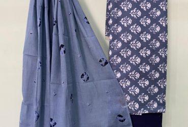 PURE COTTON DRESS MATERIALS | KOTA DORIA DRESS MATERIALS UNDER 999 BUY NOW AT GROZA.IN