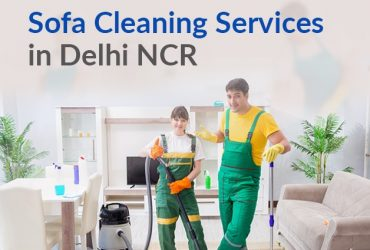 Best sofa cleaning service in Delhi NCR   sofa cleaning service