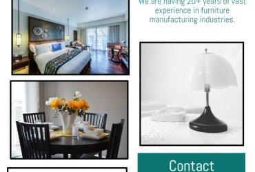 Furniture Showroom | Online Furniture