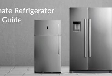 Home Electronics and Appliances eStore Gujarat