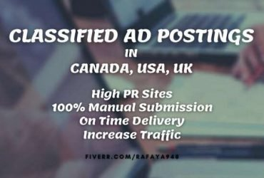 Do you want to increase your sales or get more traffic?